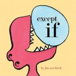 except if by Jim Averbeck { $11 }